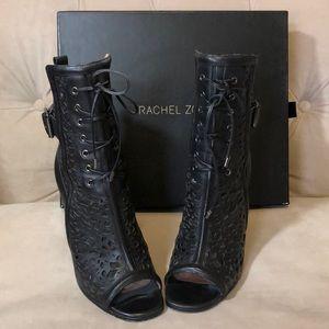 Rachel Zoe boots